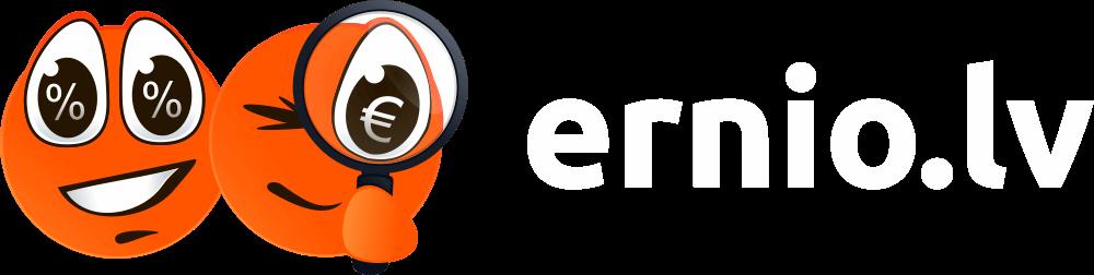 ernio